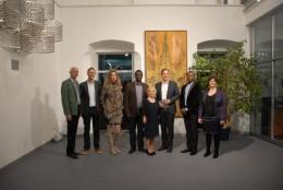 Ausstellung Waidhofen an der Ybbs