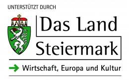 Logo-Wirtschaft_Europa_Kultur