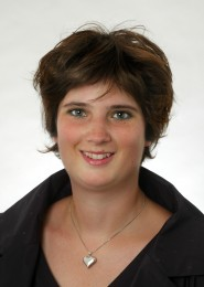 Frau Oettl Stefanie