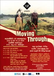 Moving-Through-Online-Sinhala