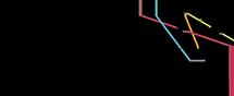 LS_2015_Logo