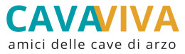 logo_cavaviva